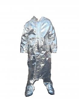 traje aluminizado con forro lanilla delantero copia